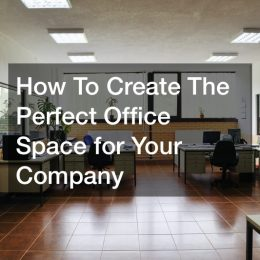 best office artwork